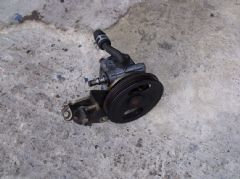 MAZDA MX5 EUNOS (MK1 1989 - 1997)  PAS PUMP  / POWER STEERING PUMP ! FREE POST !